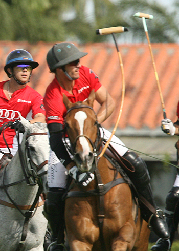 polo magazine international polo club alex pacheco polo photos audi polo team 3