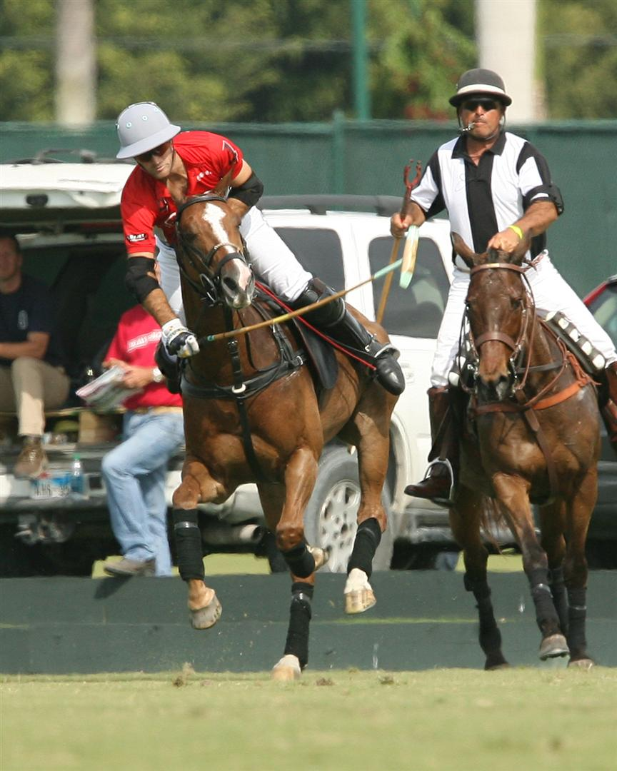 polo magazine international polo club alex pacheco polo photos audi polo team 5