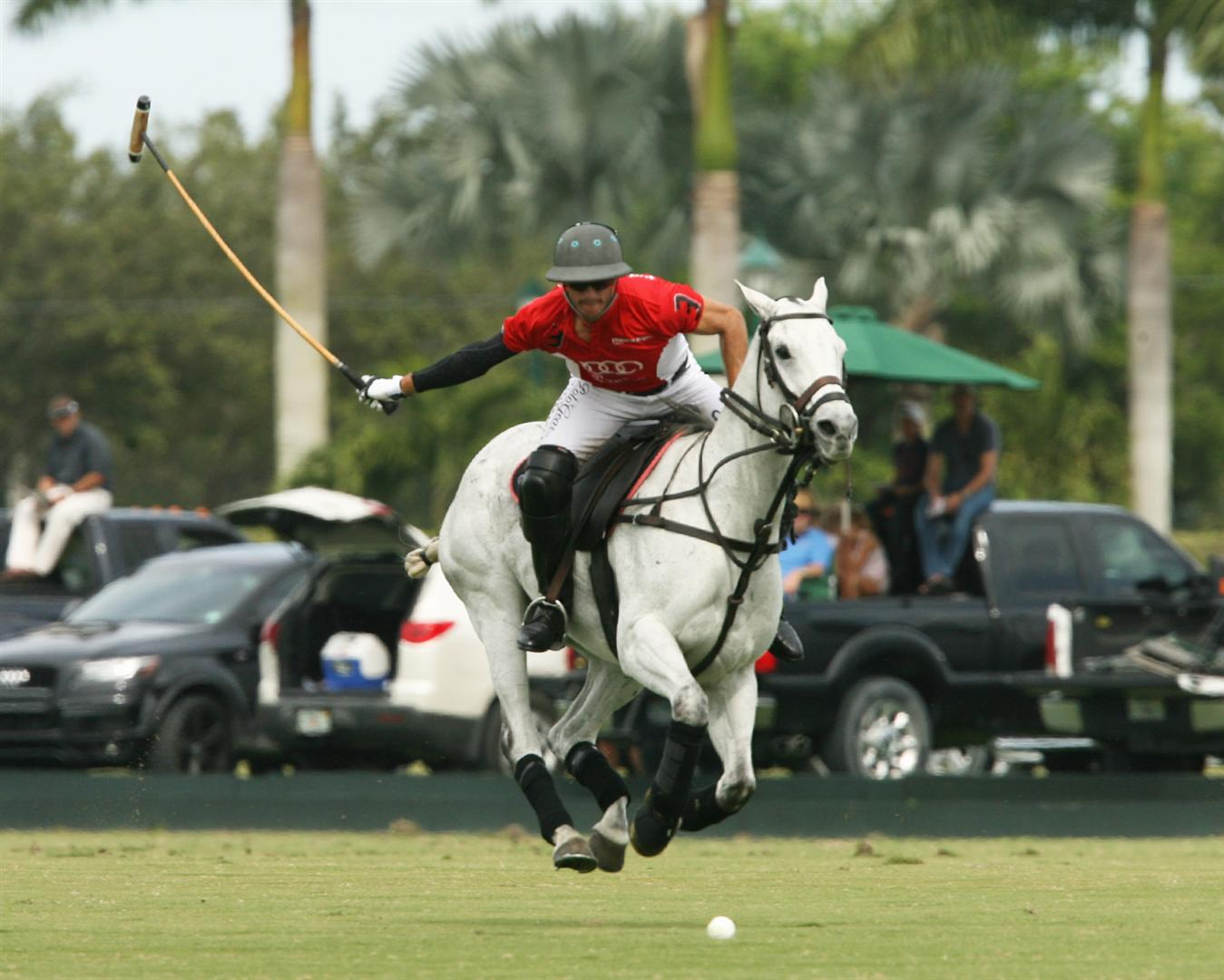 polo magazine international polo club alex pacheco polo photos audi polo team 6
