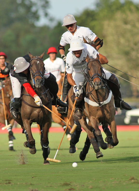 herbiepennellpolotournamentpolomagazinealexpachecopolophotographs 2