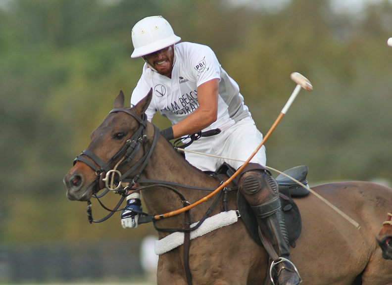 herbiepennellpolotournamentpolomagazinealexpachecopolophotographs 3