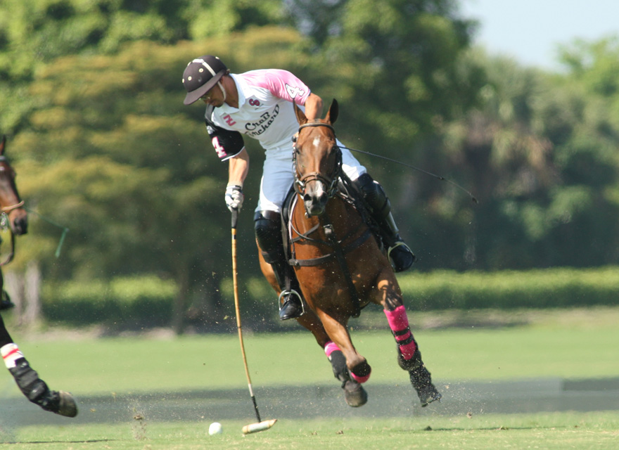 photos-butler-handicap-final 2 polomagazine.jpg