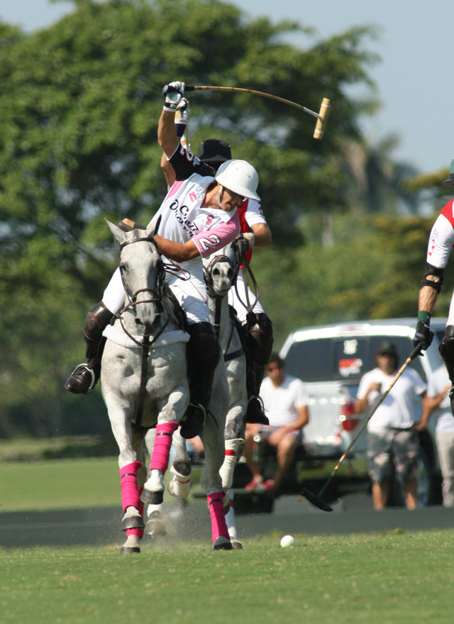 photos-butler-handicap-final 3 polomagazine.jpg