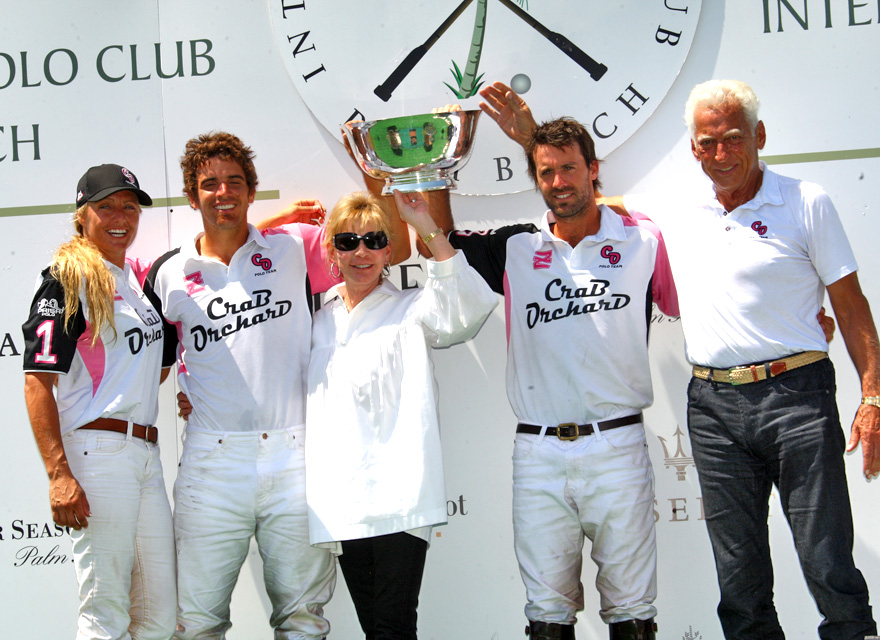 photos-butler-handicap-final 5 polomagazine.jpg