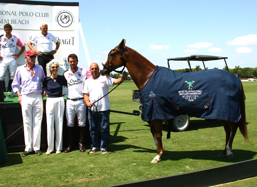 photos-butler-handicap-final 6 polomagazine.jpg