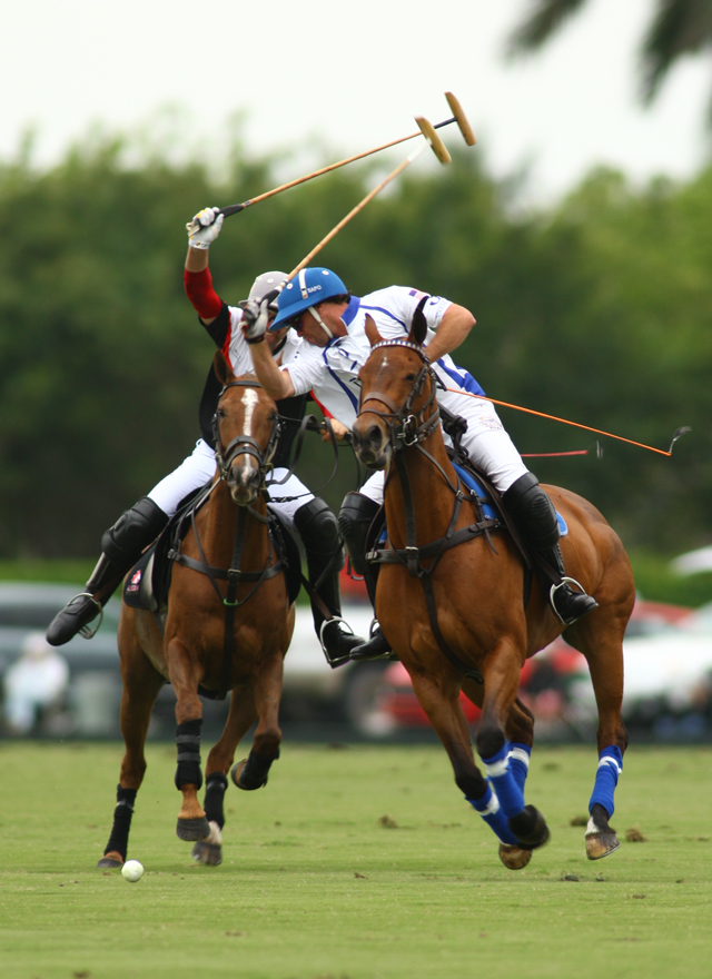 valiente-wins-in-c-v-whitney-cup-in-final 3 polomagazine.jpg