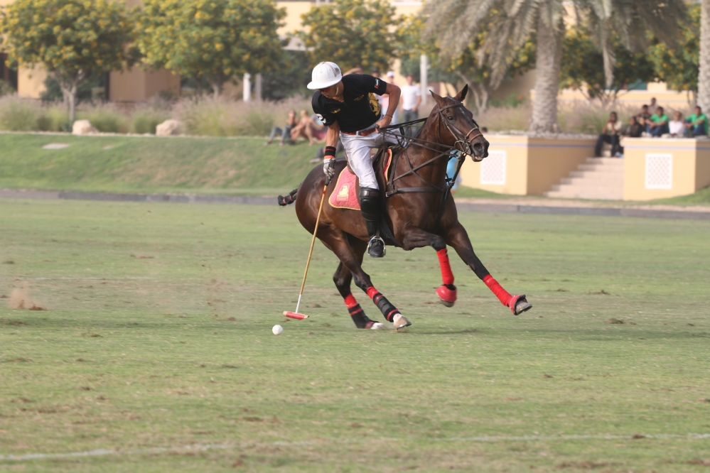 polo 1000x666.66666666667 bentley-emirates 3 polomagazine.jpg