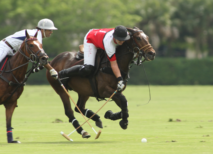 photos-piaget-gold-cup-semifinals-alegria-8-lechuza-7-in-overtime 2 polomagazine.jpg