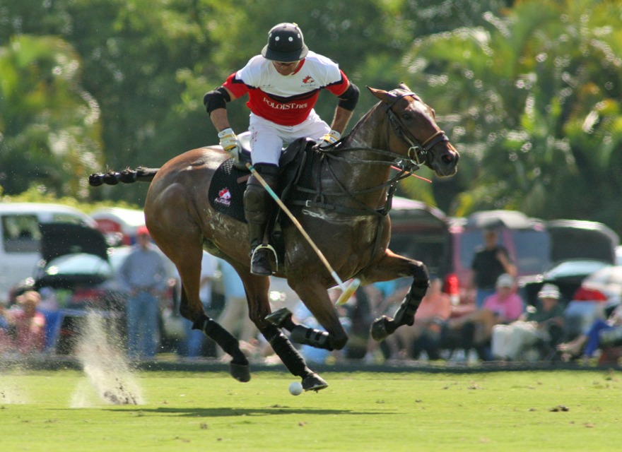 photos-piaget-gold-cup-semifinals-alegria-8-lechuza-7-in-overtime 3 polomagazine.jpg