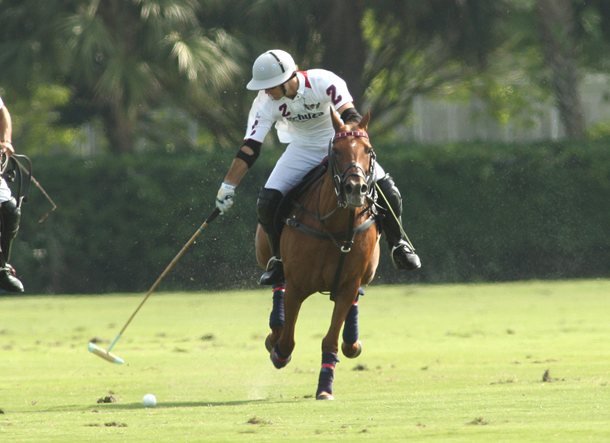 photos-piaget-gold-cup-semifinals-alegria-8-lechuza-7-in-overtime 4 polomagazine.jpg