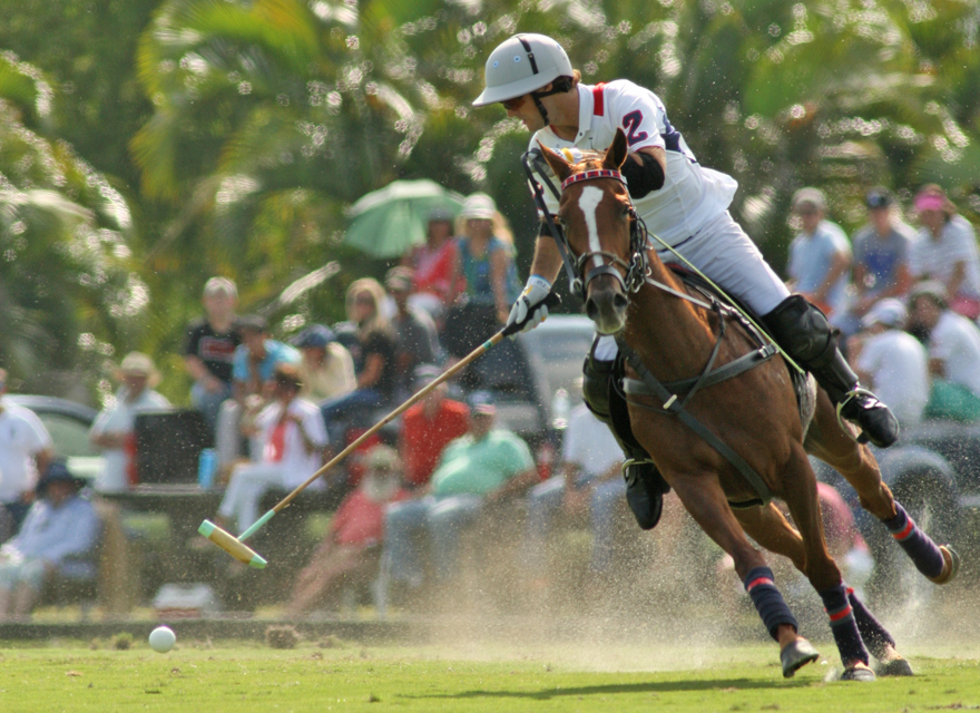photos-piaget-gold-cup-semifinals-alegria-8-lechuza-7-in-overtime 5 polomagazine.jpg