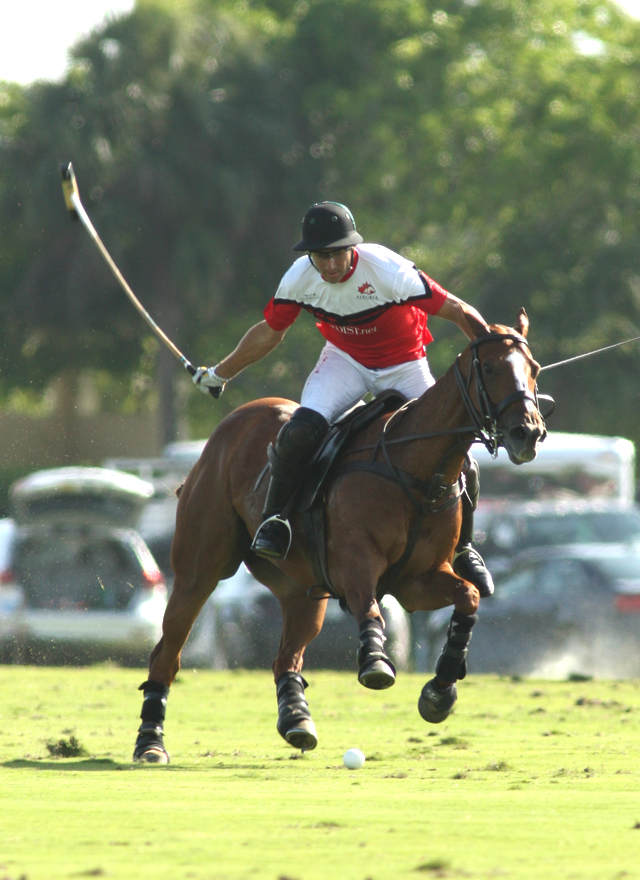 photos-piaget-gold-cup-semifinals-alegria-8-lechuza-7-in-overtime 6 polomagazine.jpg
