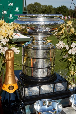 MontyWaterburyCup
