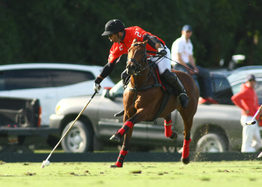 US Open Photos-Lechuza vs. Orchard Hill
