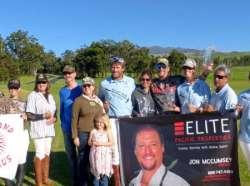 Mauna Kea Polo Club Hawaii