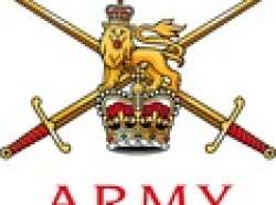 The Army Polo Association (APOLOA) Will Enforce the Rules