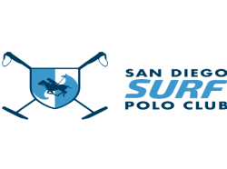 The 100+ year history of the Spreckels Cup in San Diego
