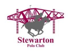 Fixtures 2018 Stewarton Polo Club