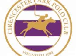 Cirencester Park Polo Club Updates